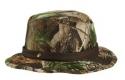 Hattu Hardwoods Green